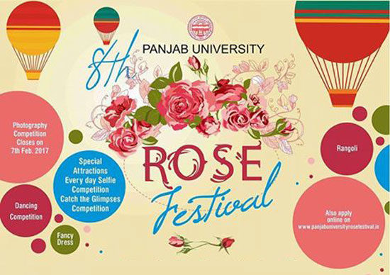 8th-Panjab-University-Rose-Festival