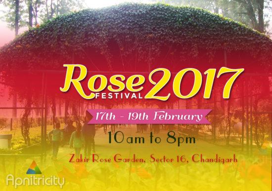 Chandigarh-Rose-Festival-2017