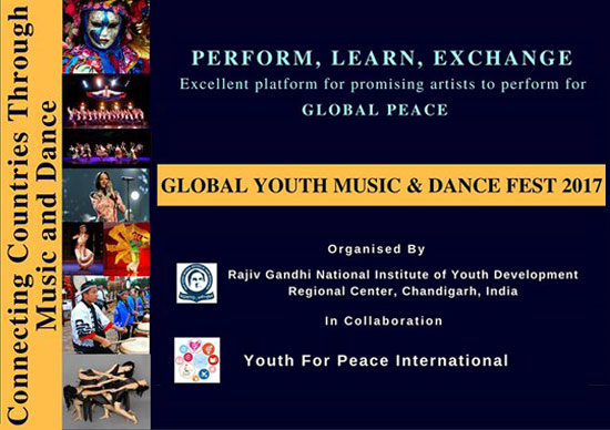 Global-Youth-Music-And-Dance-Fest-2017