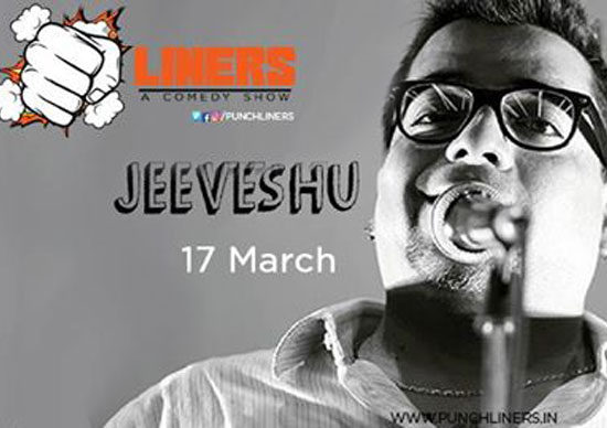 Punchliners-Standup-Comedy-Ft-Jeeveshu-Ahluwalia-in-Chandigarh