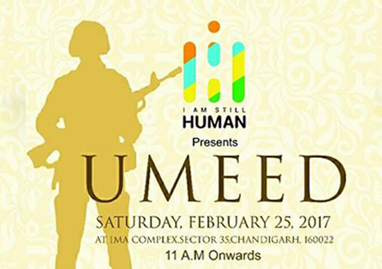 Umeed---An-Event-For-Indian-Army