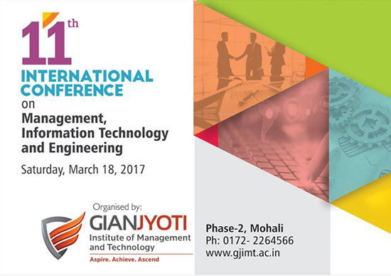 11th-International-Conference