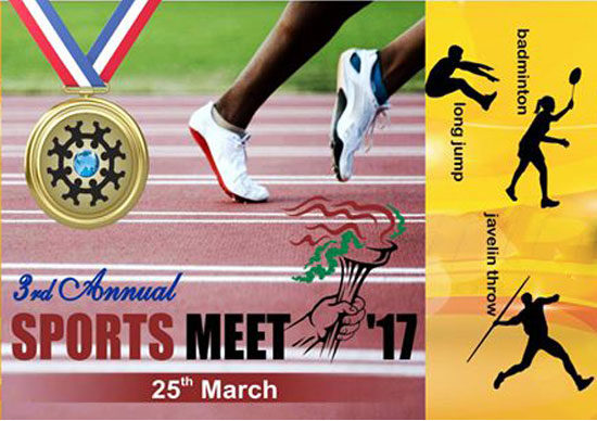 3rd-Annual-Sports-Meet-2017