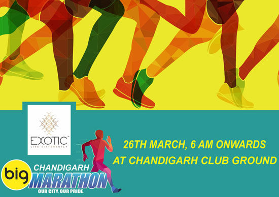 Big-Chandigarh-Marathon-season-5