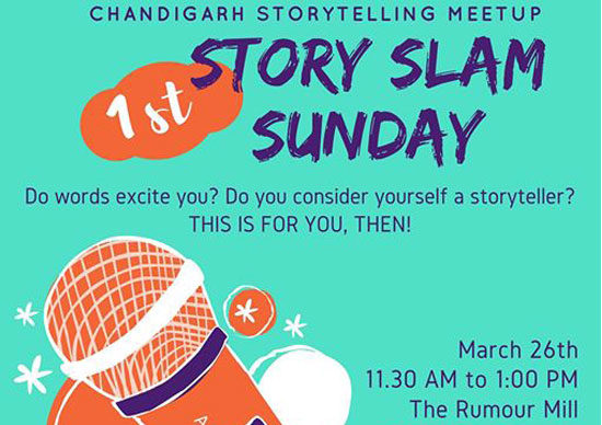 Chandigarh-Storytelling-Meetup---Story-Slam