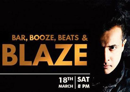 DJ-Blaze-at-F