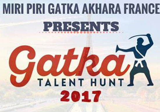 Gatka-Talent-Hunt-2017-india-audition-in-Chandigarh-6th-may-2017