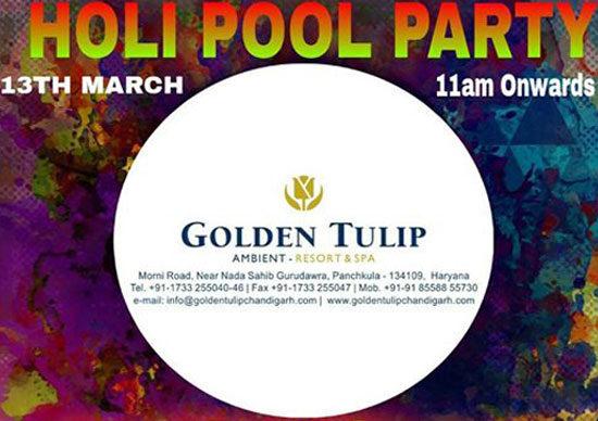 HOLI-POOL-PARTY