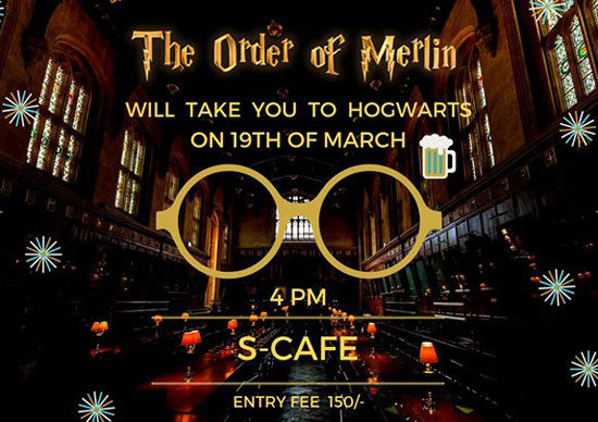 Hogwarts-comes-to-Chandigarh-Sorting-ceremony