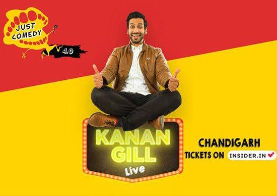 Just-Comedy-presents-Kanan-Gill-Live