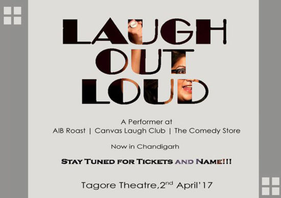 Laugh-Out-Loud-Top-stand-up-comedians
