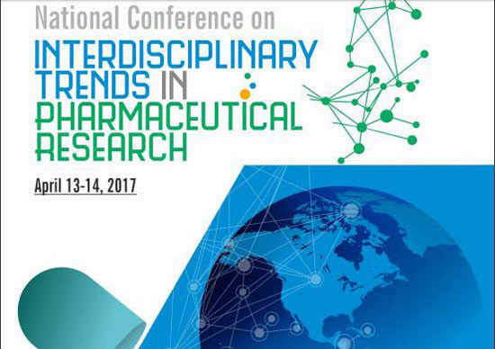 National-Conference-Interdisciplinary-Trends-in-Pharma-Research