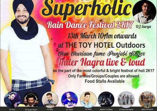 SUPERHOLIC-RAIN-DANCE-FESTIVAL-2k17