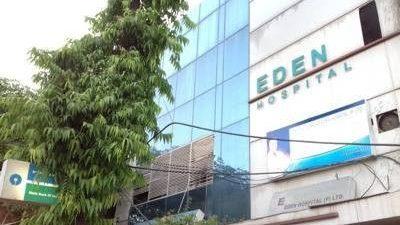 Eden Hospital