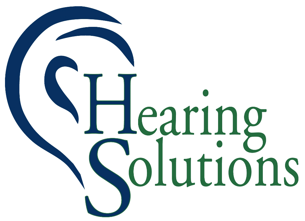 Echo Hearing Solutions