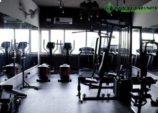 sona-gym-and-spa-mohali-chandigarh-yn371
