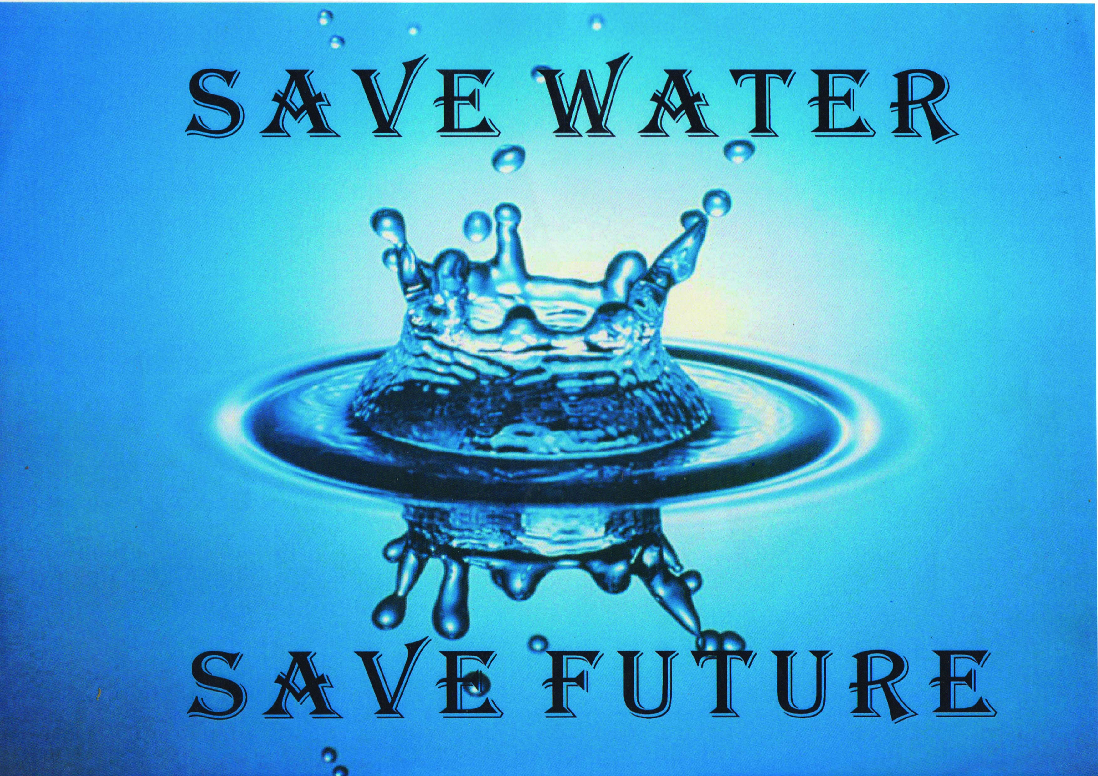 best article content at conserve water