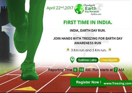 Earth-Day-Awareness-Run