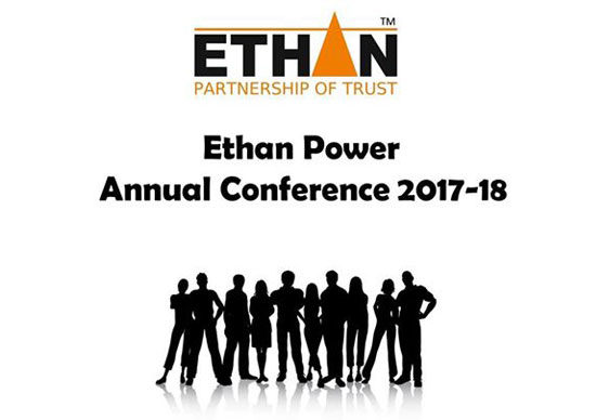 Ethan-Power-Annual-Conference-2017-18