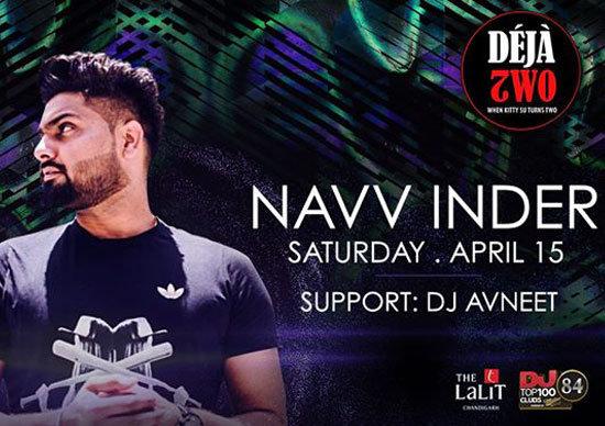 Navv-Inder