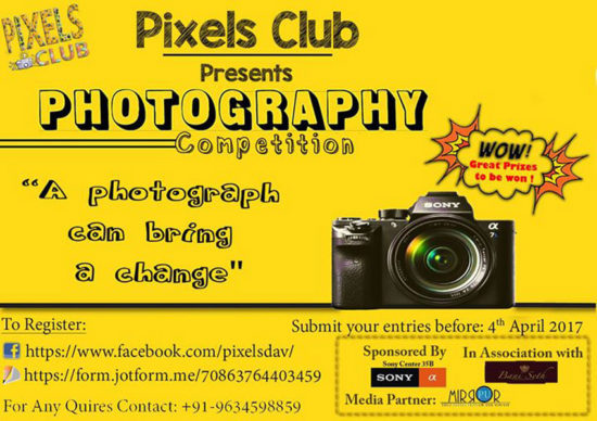 Photography-Competition-&-an-enthralling-talk-by-Bani-Seth