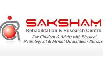 Saksham-Rehabilitation-Research