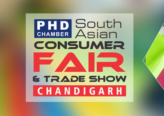 South-Asian-Consumer-Fair--Trade-Show--The-PAKISTAN-Show