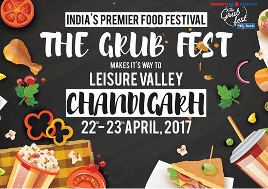 The-Grub-Fest---Chandigarh
