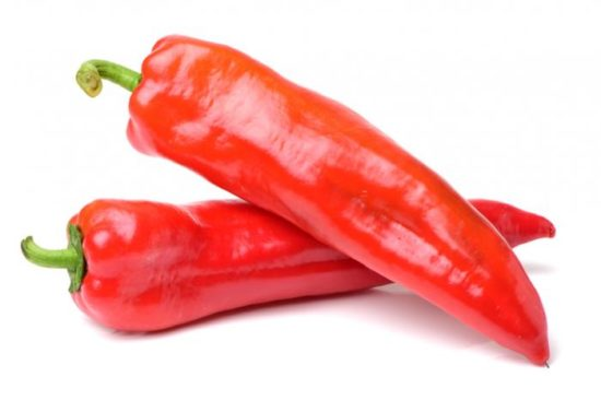 red-chili-peppers