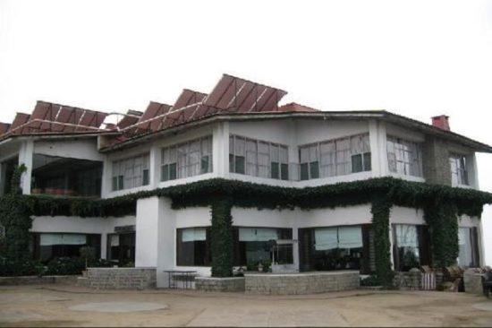timber-trail-heights-parwanoo-facade-28637359g