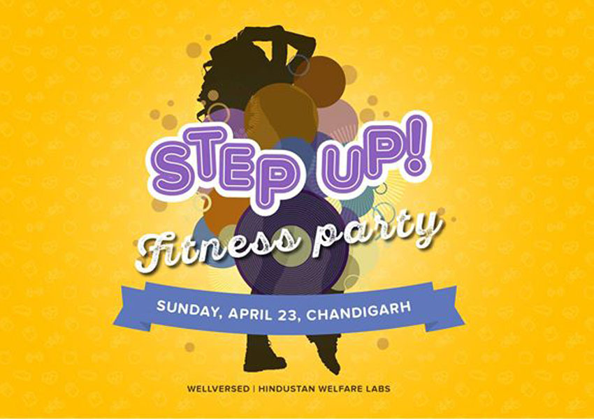 STEP-UP!-Fitness-Party