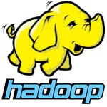 RCP Technologies Data Science and Hadoop Training