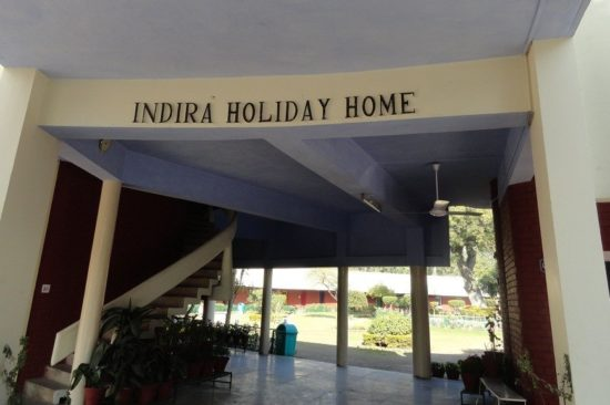 1-indra-holiday-home-chandigarh-corporate-event