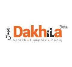 Just Dakhila