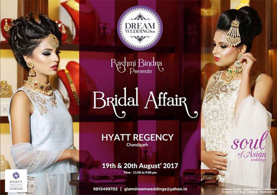 Bridal-Affair---Soul-of-Asia
