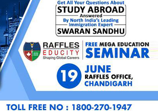 Free-Mega-Education-Seminar-Chandigarh