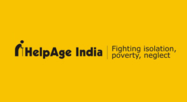 HelpAge-India-Essay,-Video-and-Science-Project-Contest-6023
