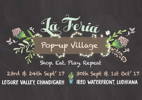 LaFeria-Pop-Up-Village
