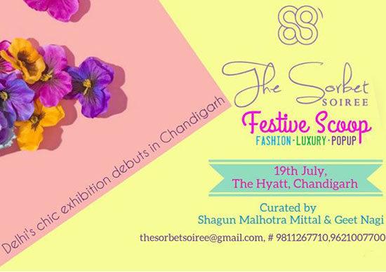 The-Sorbet-Soiree-Festive-Scoop---Chandigarh
