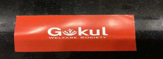 gokul-welfare-society-chandigarh-712vw