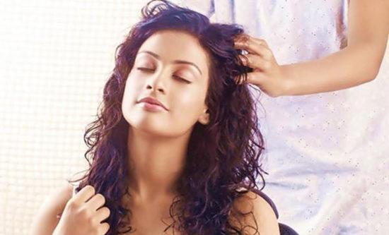 hairspa1
