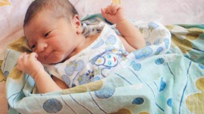 Dr. Neelu Test Tube Baby Center