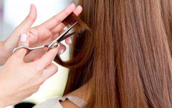 1grow-hair