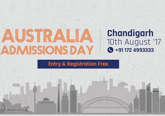Australia-Admissions-Day---Chandigarh