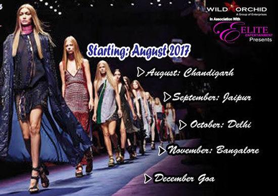 IFCT---India-Fashion-City-Tour-2017