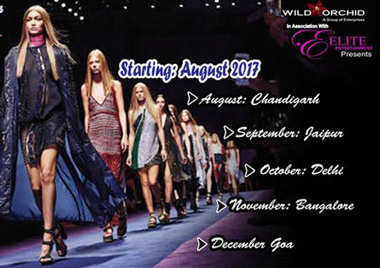 IFCT---India-Fashion-City-Tour-2017