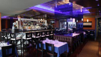 Rassa- Restaurant-Bar-Banquet