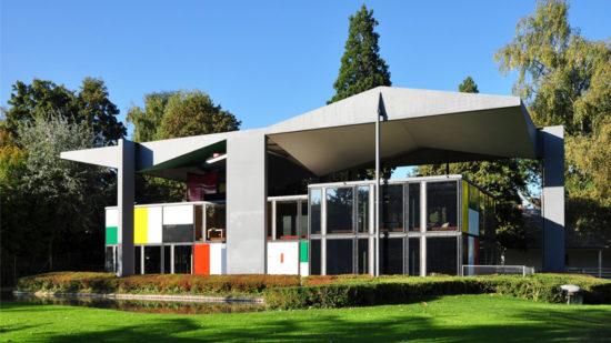 le-corbusier-centre-pic-1