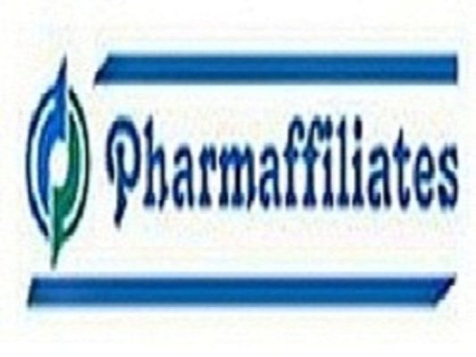pharmaffiliates - Copy