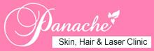 Panache Skin Clinic